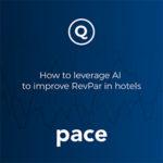 Pourquoi intégrer un chatbot hôtelier dans votre stratégie e-commerce