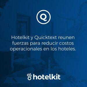 Cómo aumentar la eficiencia operativa de su hotel
