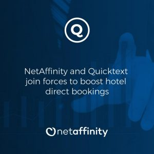How PremGroup Hotels increased online direct bookings by 10%