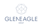 gleneagle-group-killarney