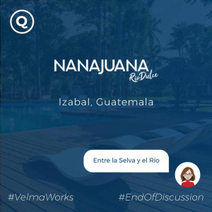 AI chatbot for hotel in Guatemala